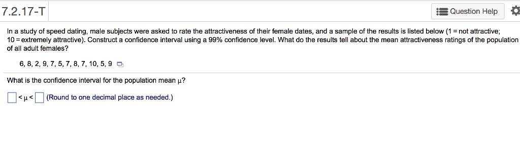 Harrogate dating website