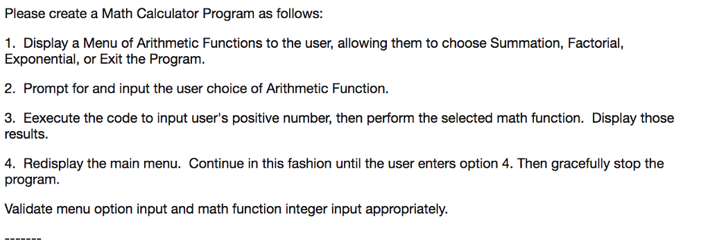Summation calculator, sigma notation calculator, sigma calculator.