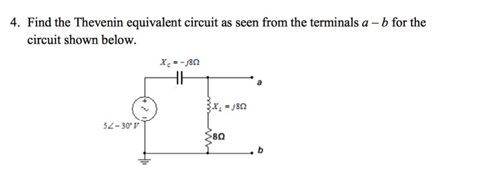 media%2F5a6%2F5a60fcec f593 4875 bd79 274724c130bd%2Fimage - Using phasor techniques solve for the voltage v(t) in the circuit shown here. is(t)=10 cos2t A