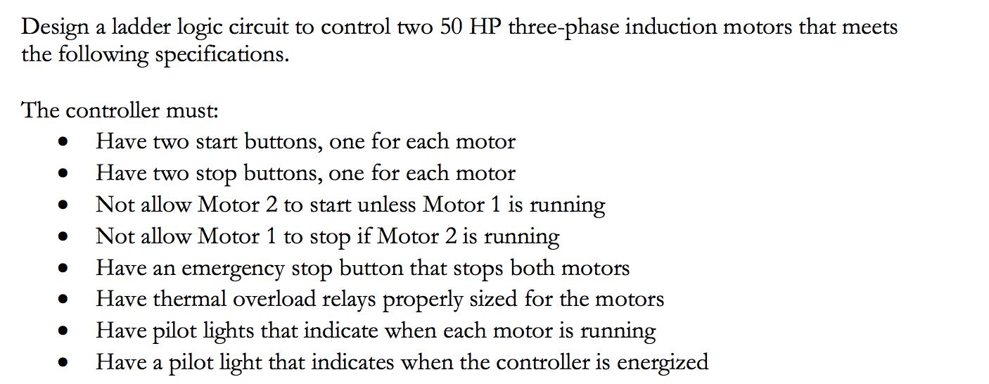 50 Hp Three Phase Motor Wiring - Wire Data Schema •