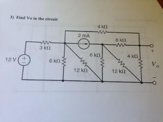 retrosound model 2wire diagram dimarzio humbucker 2wire diagram