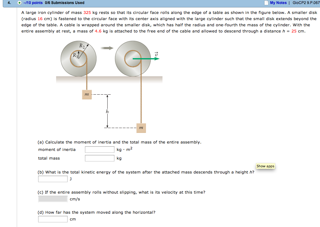 how to find energy released using calorimetry