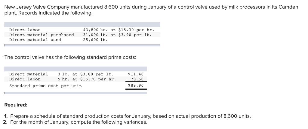 No variation Multiple Manufactures CND30084 Standard A//C Condenser