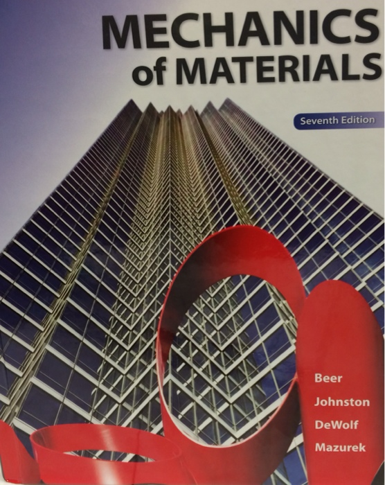 analytical mechanics seventh edition solutions manual