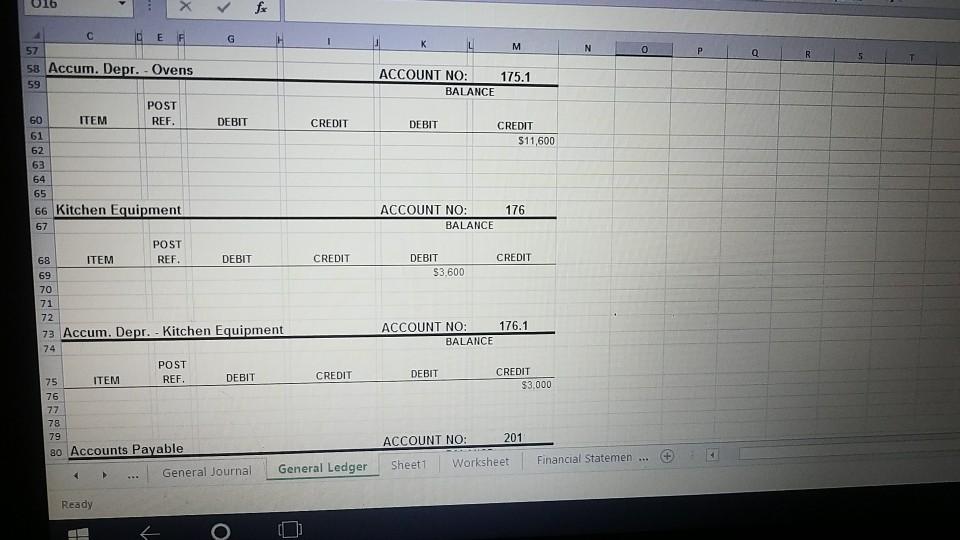 media2F5b42F5b4442f8 0ca9 4a16 9c5f b3 Accounting Archive February 24 2018