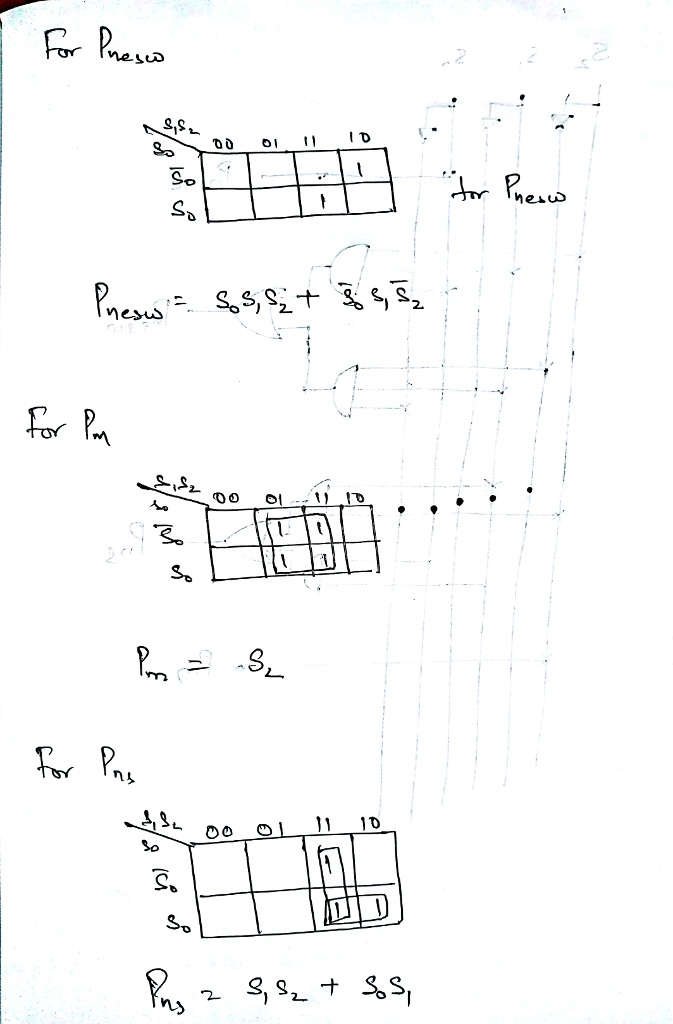 7 segment display logic diagram wiring diagram database LED 7-Segment Truth Table solved output lobi in this section you will design some l 7 segment led diagram 7 segment display logic diagram
