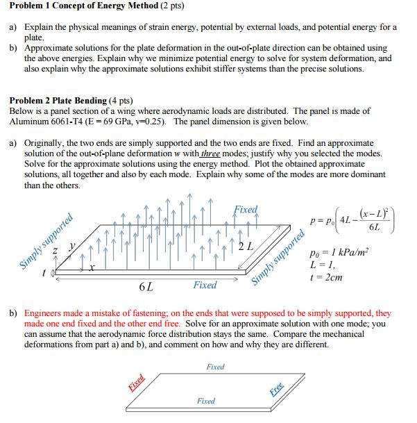 For This Homework, You Can Use Math Calculation So    | Chegg com
