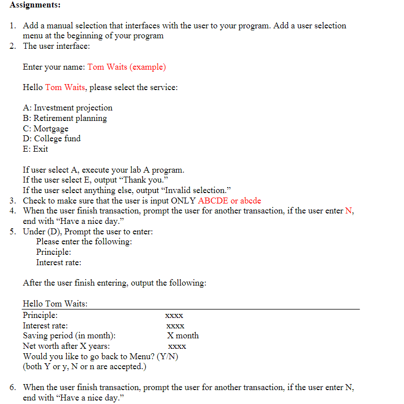 ielts essay fashion related to technology