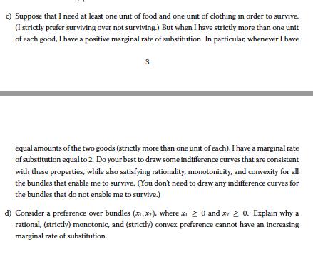 increasing marginal rate of substitution