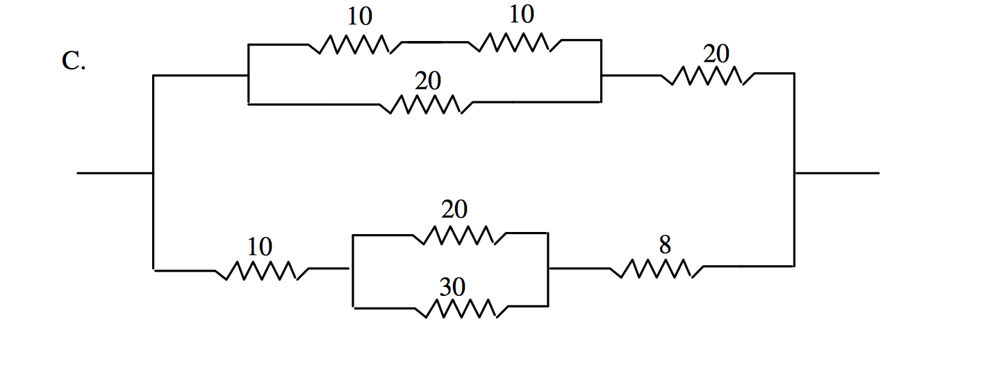 Ic Lm3914 Pin Diagram Circuit Voltmeter Wiring Library Show On The In Question 1 How You Would Connect