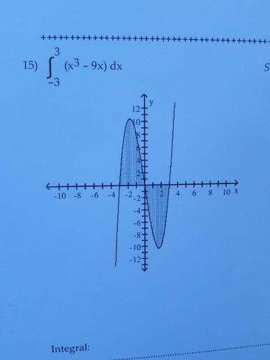 x3 9x