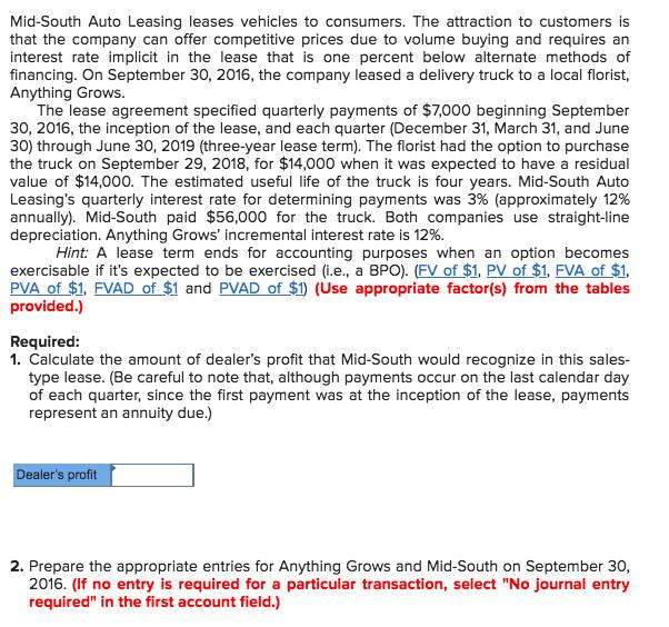 Estimate Lease Payment >> Auto Lease Estimator Suzen Rabionetassociats Com