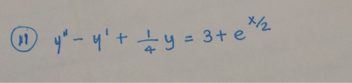 What is the product? (4y - 3)(2y2 + 3y - 5)