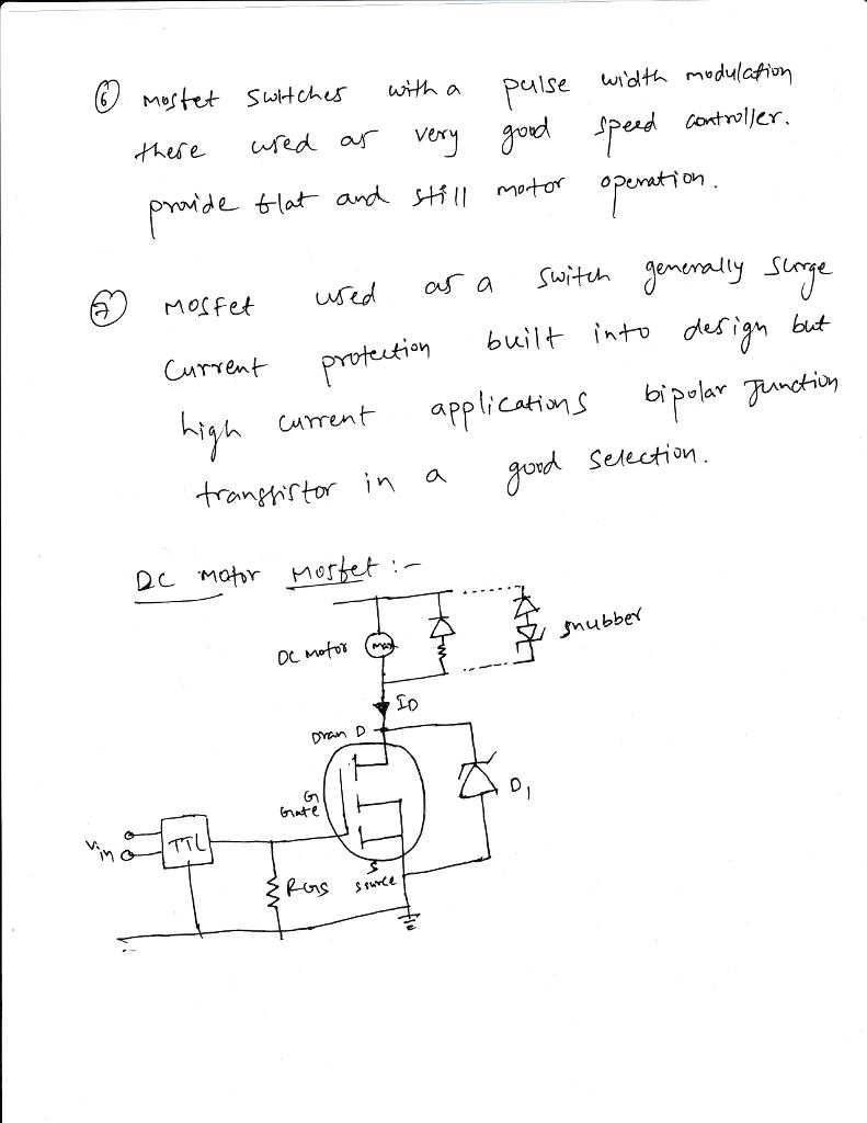 pwm wiring wiring diagram database DSL Phone Jack Wiring Diagram uc3845 pwm wiring diagram database pwm wiring source pwm box mod