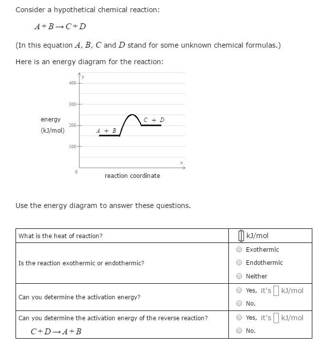 Solved: How Do I Do This? How Do I Calculate Enthalpy Chan ...