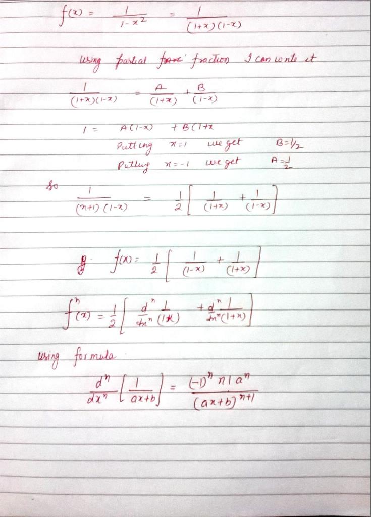 fe aial luam C- Putt (제) (1-7) (Ix) C+X Uh ormda
