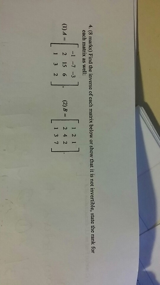 Help me with my homework please picture 1