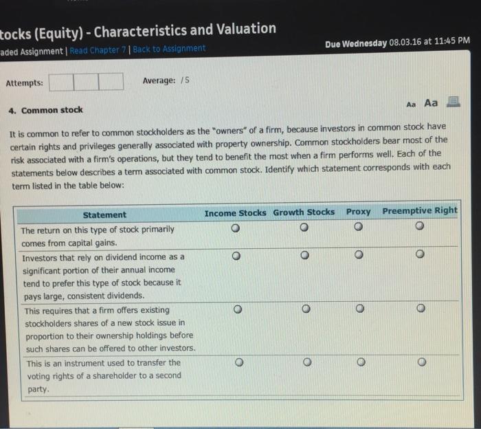writing english essay pdf your