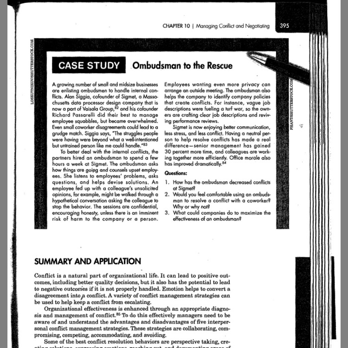 An Analysis of the Psychological Effects of Reading the Novels The Satanic Verses by Salman Rusdhie