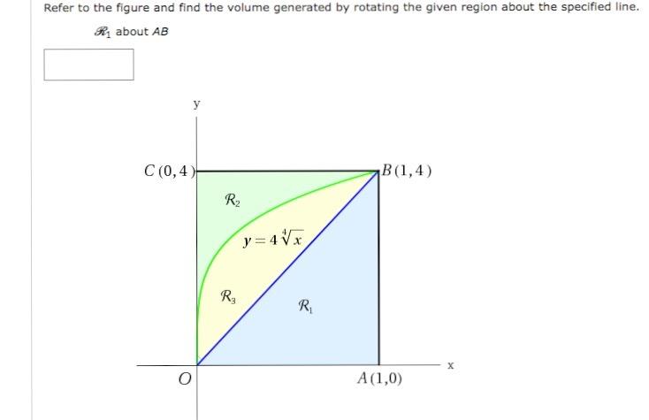 Calculus Archive | September 11, 2015 | Chegg.com