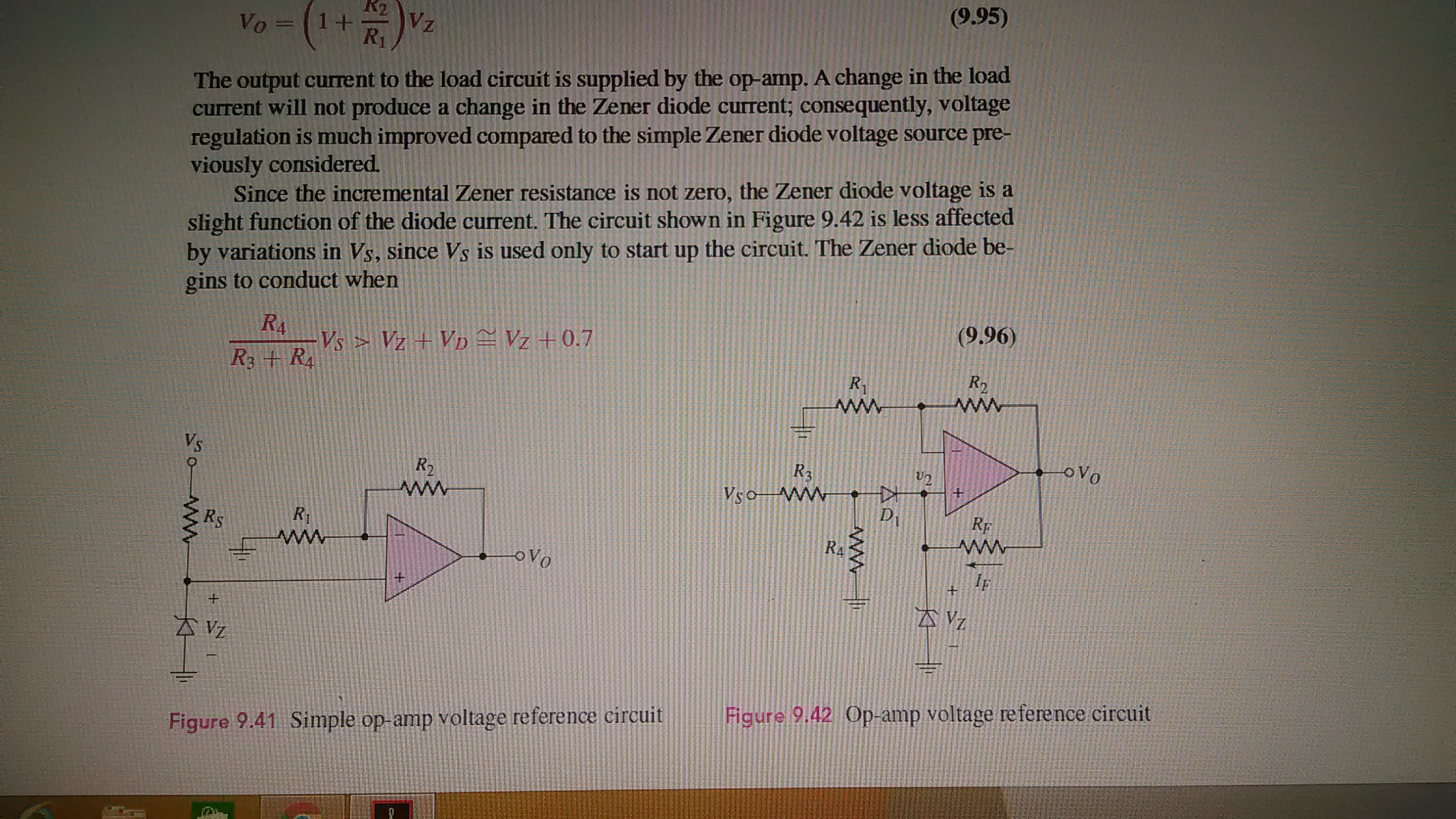Neamen Solution Manual Transmission Diagram A543 In A Caravan Am I Crazy No Just Microelectronic Circuit Design 5th Edition Array The Textbook Is Microelectronics Analysi Chegg Com Rh