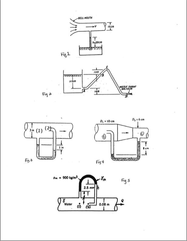 Tube Compressor Schematics