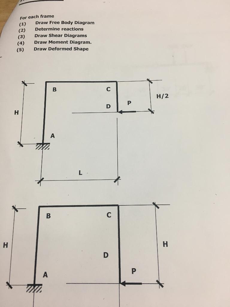 Fine Weil Mclain 155 143 Btu For Sale Vignette - Wiring Diagram ...