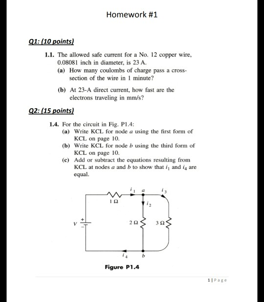 Solved: Homework #1 Q1:(10 Points) 1.1. The Allowed Safe C ...