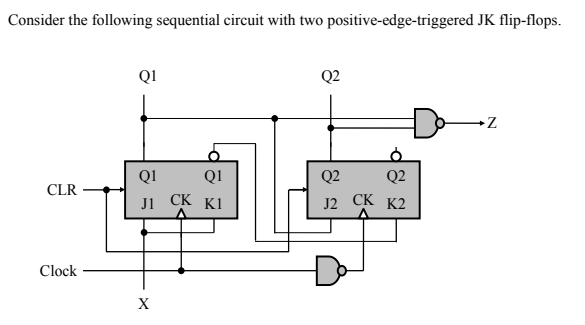 solved draw the connections needed in order to have the a rh chegg com