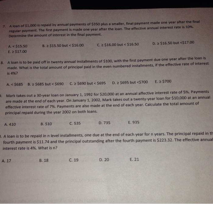 $350 Installment Loans