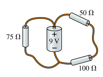 Solved draw a circuit diagram for the circuit of figure draw a circuit diagram for the circuit of ccuart Choice Image
