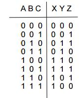 Abc Xyz     0 1