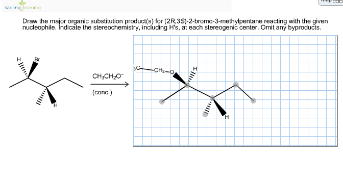 synthesis and identification of alkyl bromides from unknown alcohols Synthesis of n-butyl ethyl ether from 1  the procedure to generate n-butyl ethyl ether from 1-butanol is  alkyl halides can be prepared from alcohols by.