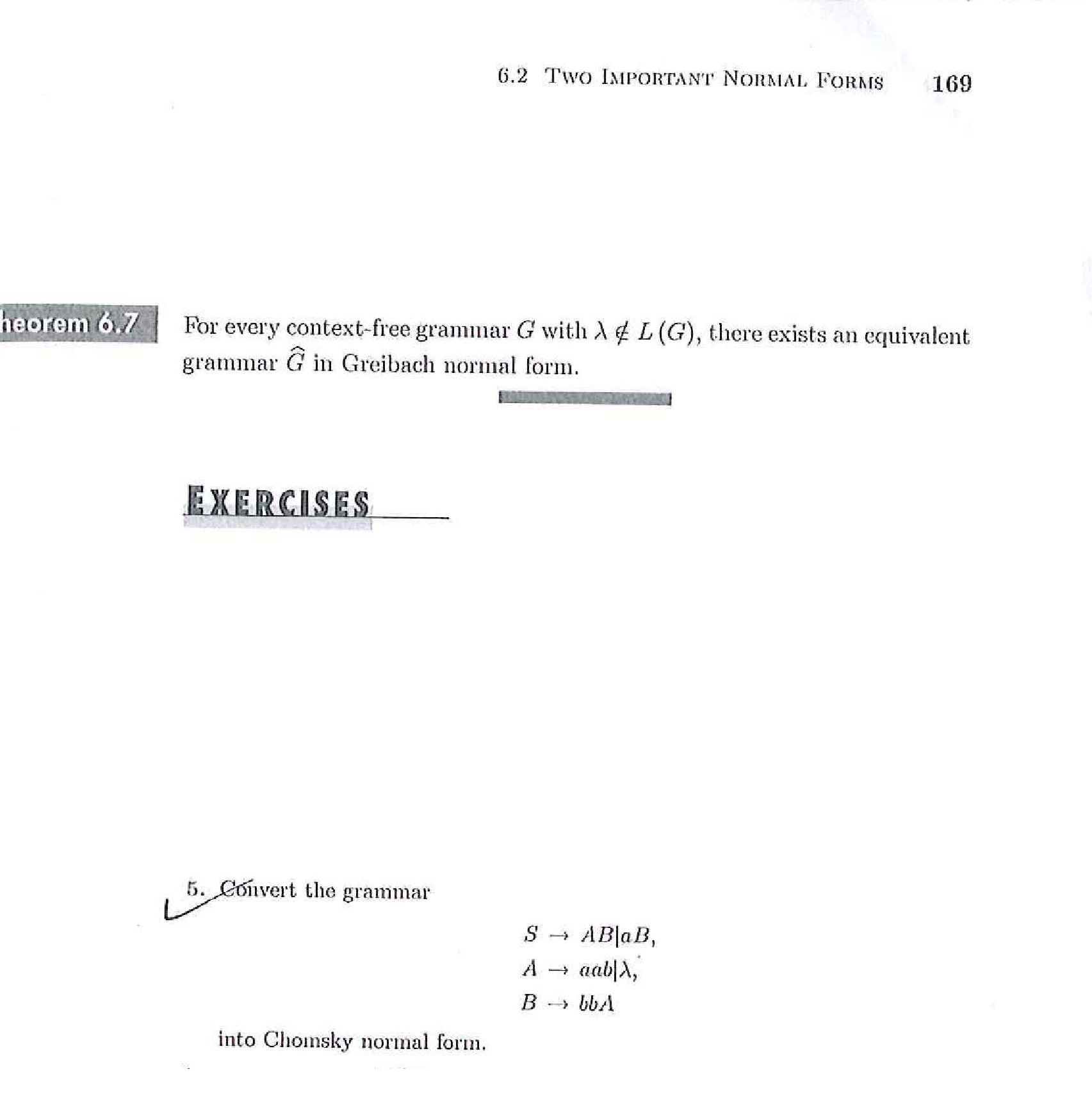 Form 169 Cogu Lessecretsdeparis Co