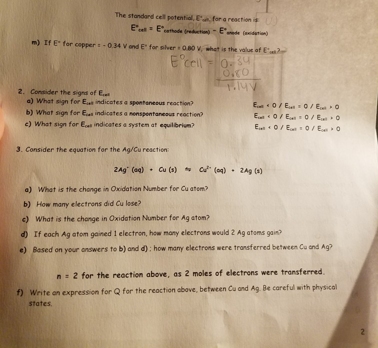 Chemistry archive november 08 2017 chegg chemistry archive questions from november 08 2017 fandeluxe Images