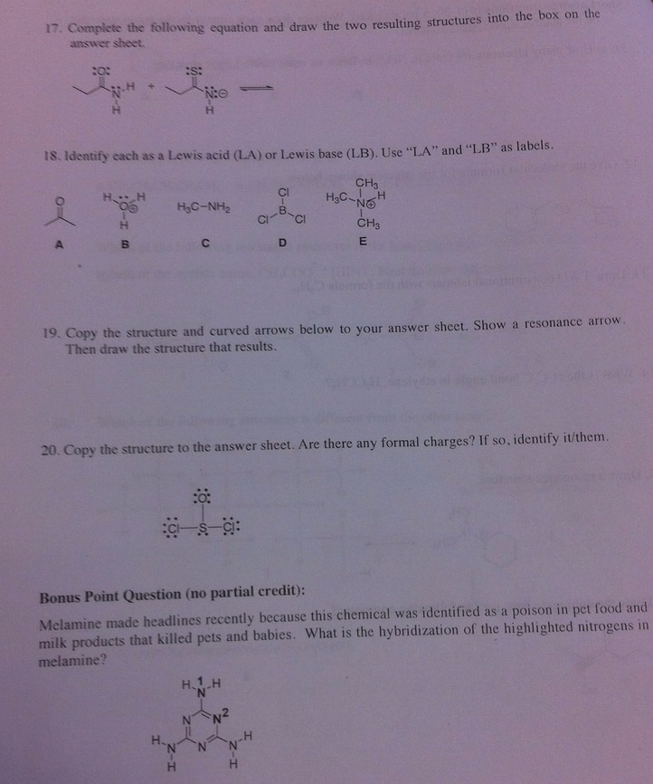 Solved: How Many Electrons Are There In NO2+. Draw Its Mos ... H2cch2 Lewis Structure