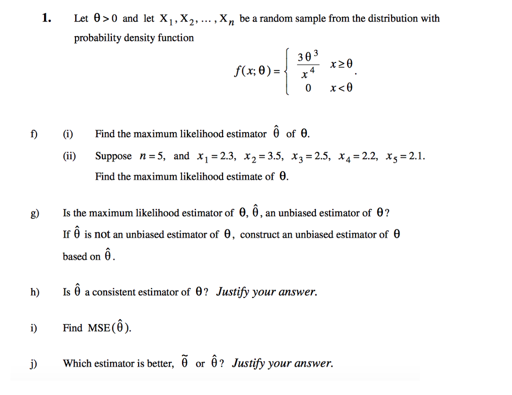 conditional pdf of jointly gaussian random variables