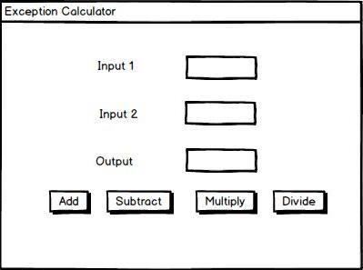 Solved: Write Java Code Using Java Swing Create A GUI Simi