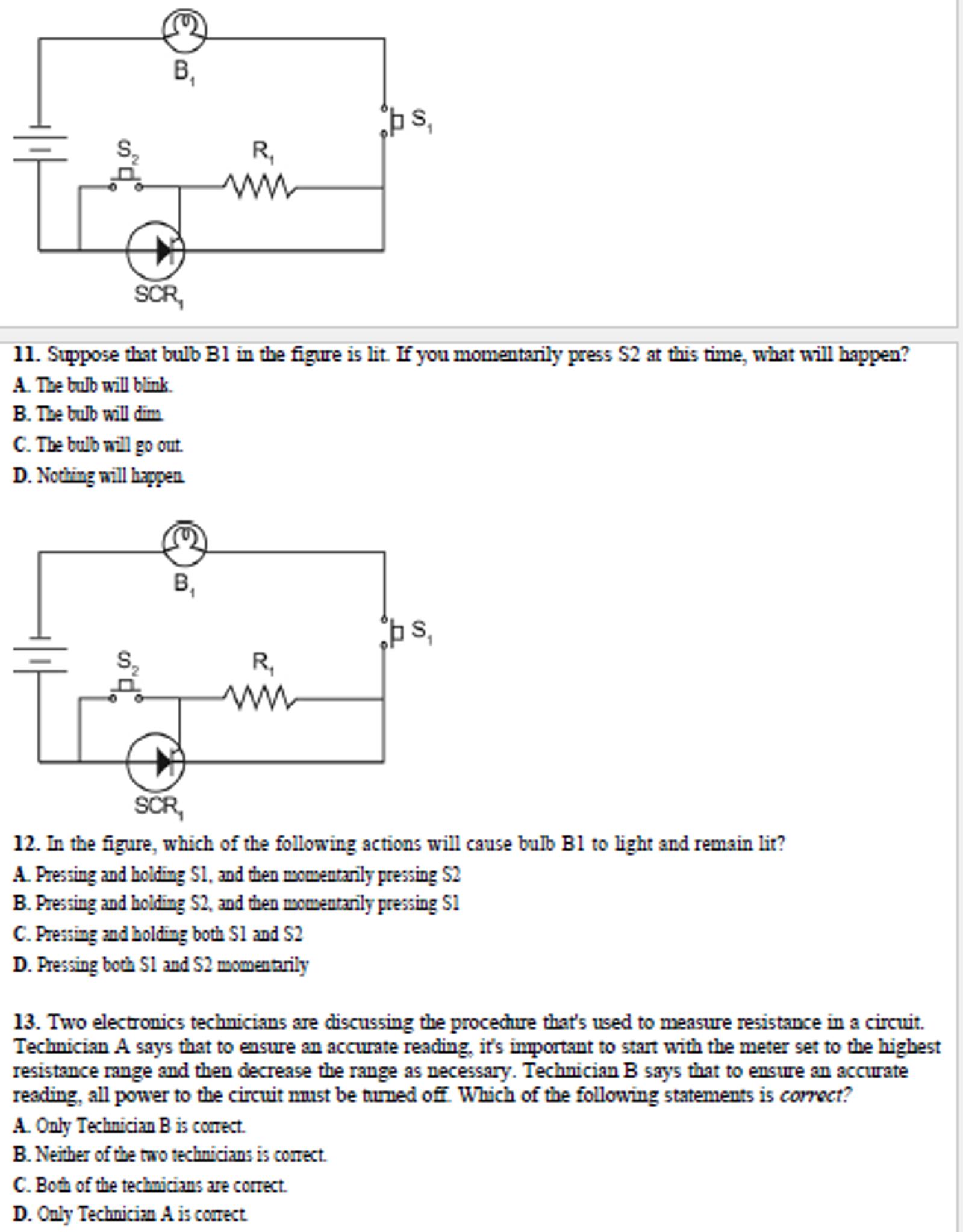 Diagram Cm Wiring B 28940 Electrical Diagrams Example U2022