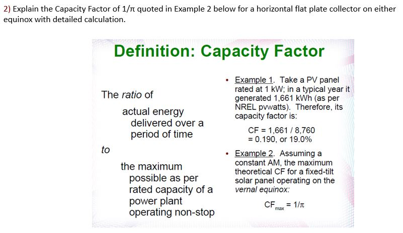 a sample of factors to define Factors and multiples factors and multiples are different things but they both involve multiplication: factors are what we can multiply to get the number.