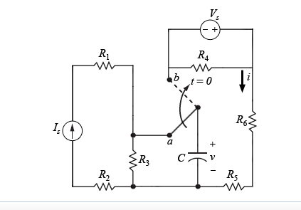 P B Wiring In Parallel also 3 Phase Circuit Breaker Wiring Diagram together with Outlets In Series Wiring Diagram further Potterton Ep 3000 Wiring Diagram likewise How OSS Works. on wiring outlets in parallel diagram