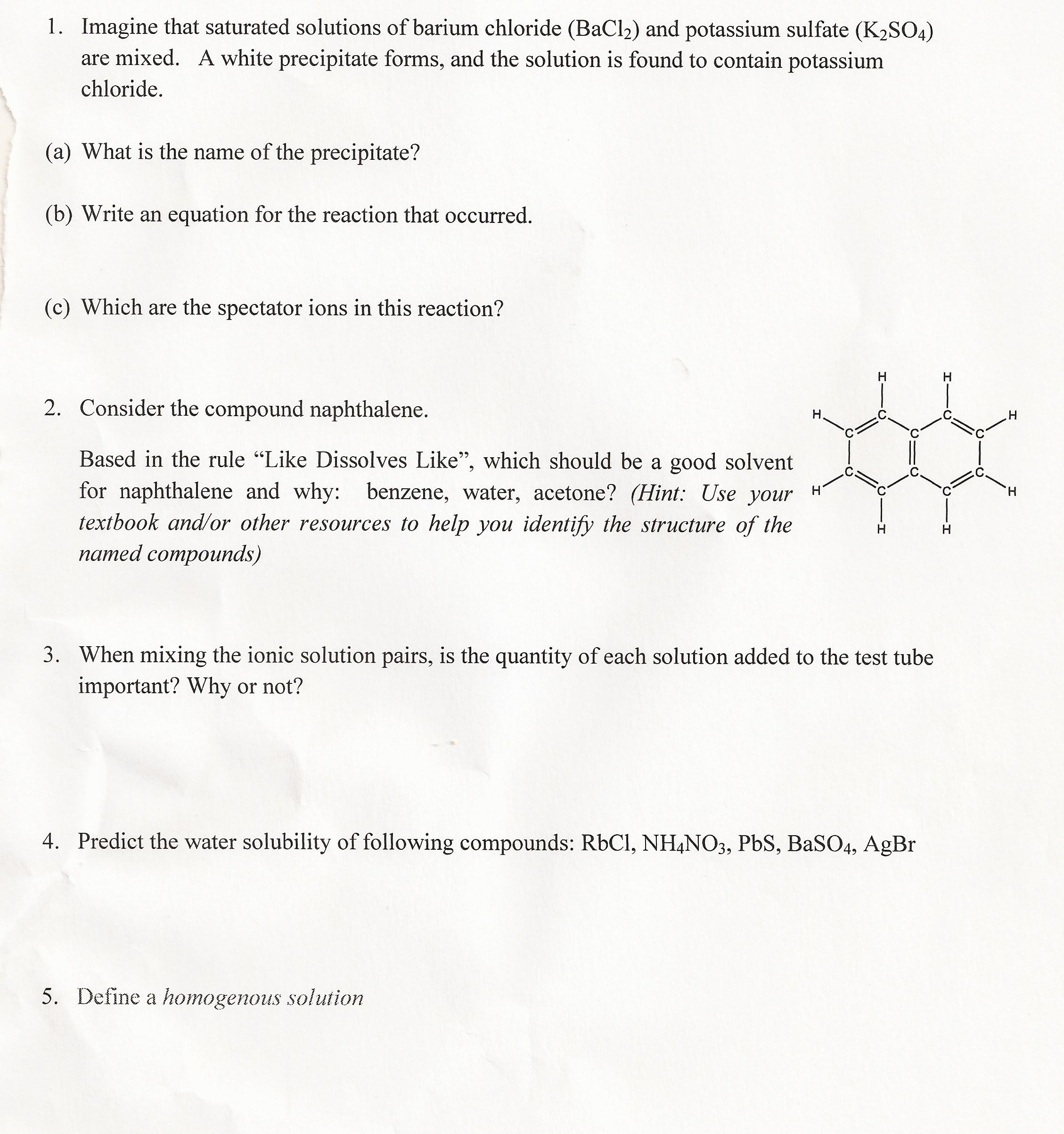 Printables Decomposition Reaction Worksheet synthesis and decomposition reactions worksheet davezan davezan
