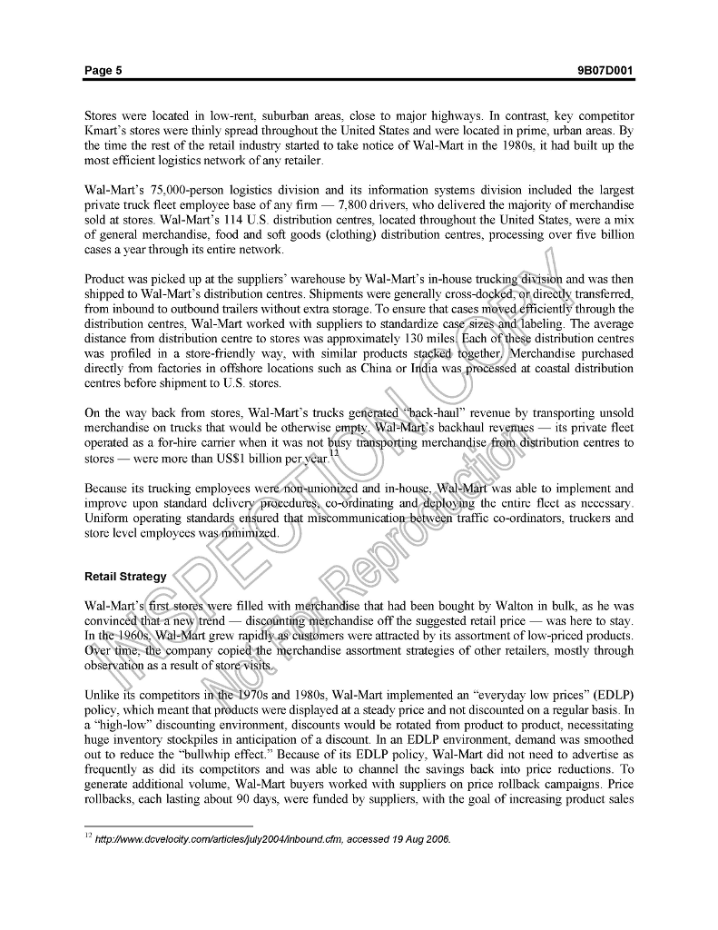 essay friend and family business business