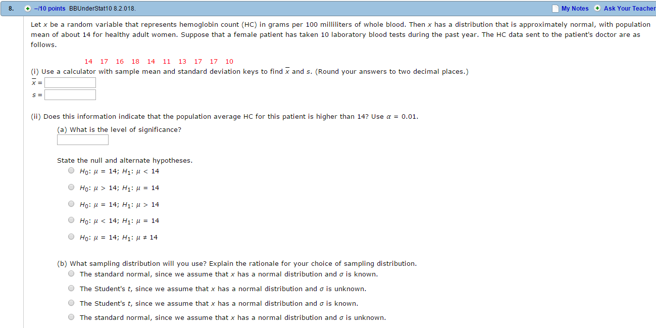 Statistics and probability archive march 08 2015 chegg image for d based on your answers in parts a to fandeluxe Gallery