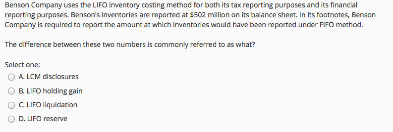 corporation and consolidated cash flow essay Question 49 – basic consolidated statement of cash river should be consolidated by zambeze in highlights regarding the cash flow of the company.