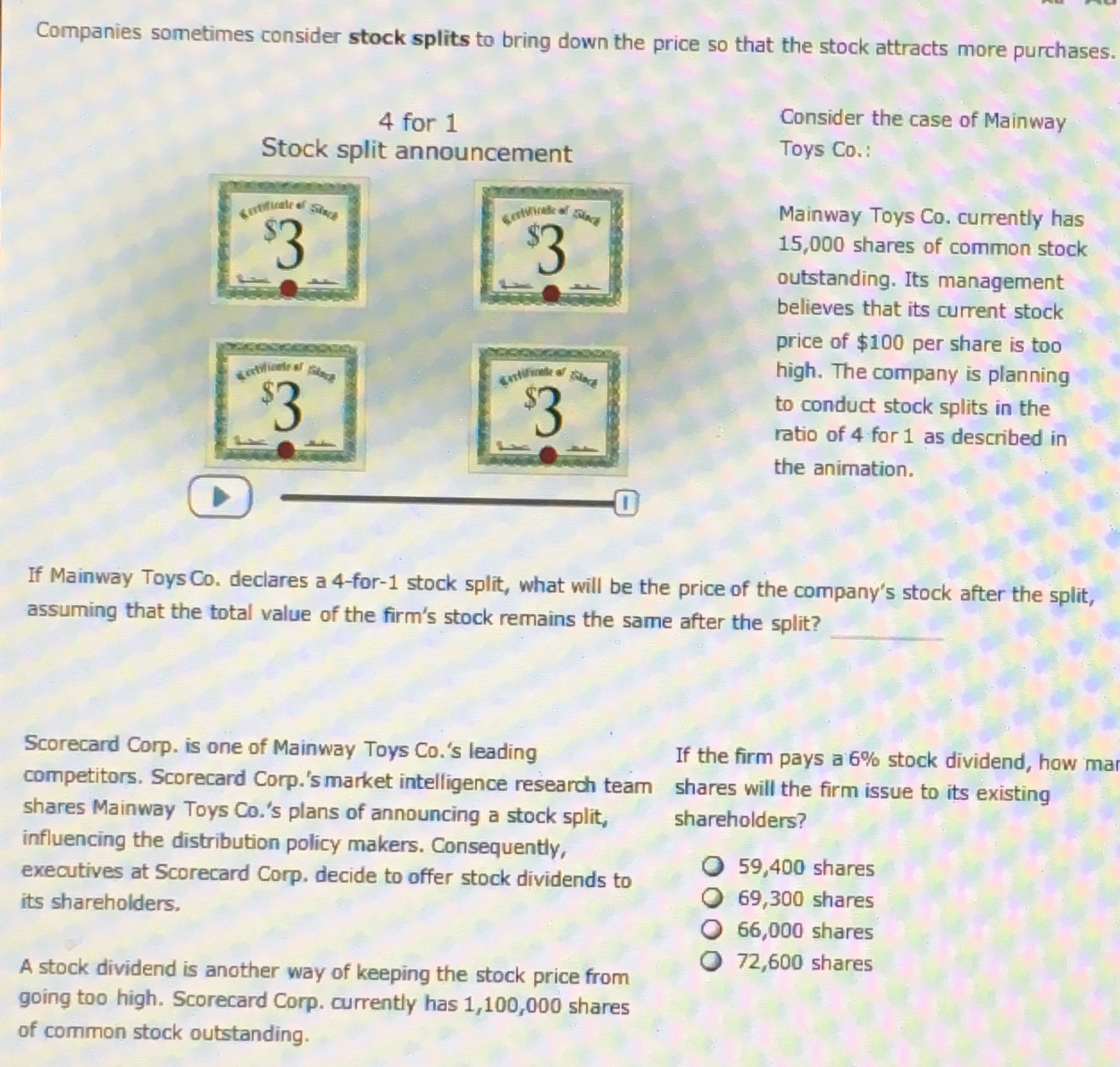 Solved please answer every single question chegg please answer every single question ccuart Images
