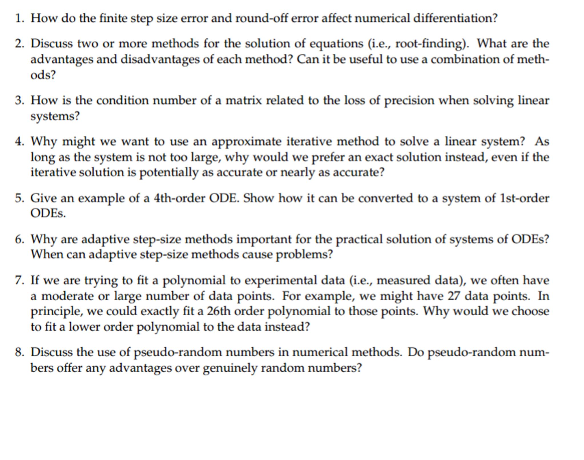 error of principle