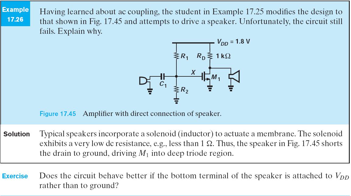 Fundamentals of Microelectronics Razavi Solution Manual pdf