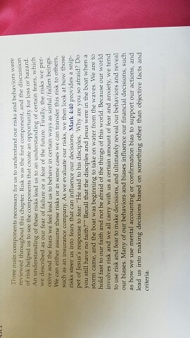write a word paper responding to the follo com question write a 400 600 word paper responding to the following 1 define and describe four different types