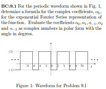 determining the formula of a complex In this section we're going to take a look at a really nice way of quickly computing integer powers and roots of complex moivre's formula determine if.